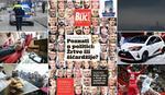 """EuroBlic"" za 15.1. NA KLIZAVOM TERENU Osobe od integriteta u žrvnju politike"