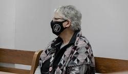 """""""Babcia Kasia"""" miała zaatakować policjantów. Jest już pięć aktów oskarżenia"""