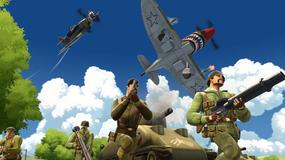Koniec Battlefield: Heroes, Battlefield Play4Free, FIFA World. EA zamyka serwery gier F2P