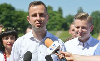 Kosiniak-Kamysz: dobrze, że doszło do porozumienia ws. uchodźców