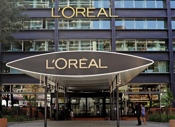 """Współwłaścicielka firmy kosmetycznej """"L'Oreal"""", została przez sąd ubezwłasnowolniona i oddana pod kuratelę rodziny."""