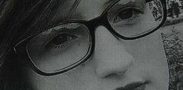 Zaginęła 14-letnia Patrycja. Co mogło się z nią stać?