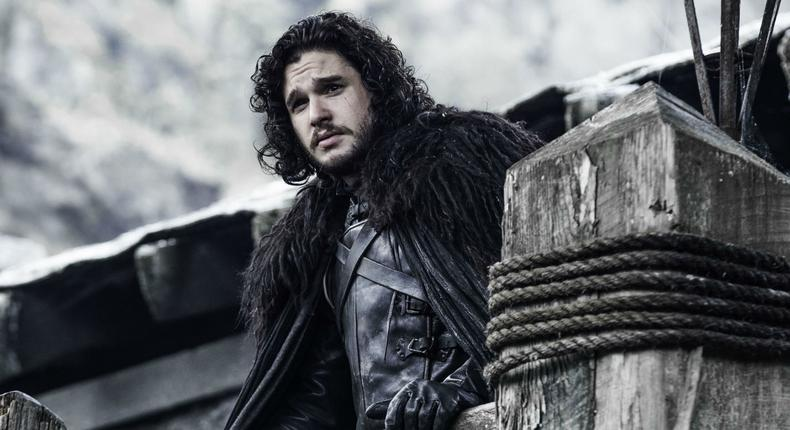 5 lessons Kenyan youth can learn from Game of Thrones