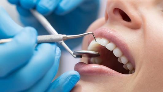 Będzie proces dentysty za 7109 przestępstw