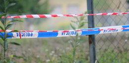Zwłoki noworodka w Gubinie. Doszło do morderstwa?