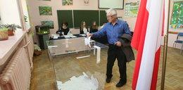 Są wyniki referendum w Nieporęcie. Mieszkańcy nie mieli wątpliwości!