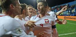 Historyczny sukces reprezentacji Polski