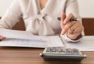 Środki z rezerwy ogólnej mogą iść na spłatę kredytów