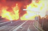 YT_Eksplozija_Bolonja_CCTV_autoput_vesti_blic_unsafe