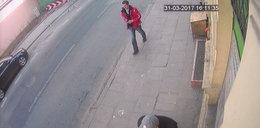 Policja ujawnia wizerunki rabusiów. Rozpoznajesz ich?