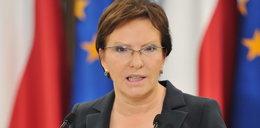 Kopacz odwołuje ewakuację Polaków z Ukrainy