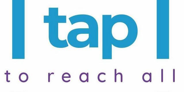 Aggregator Platform (TAP), celebrates 1 year of tirelessly feeding the  vulnerable in Nigeria | Pulse Nigeria