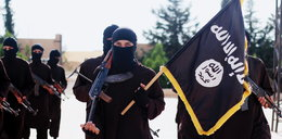 Niewyobrażalna głupota islamistów. I ich obłuda