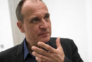 Kukiz: Gdyby nie 'arytmetyka sejmowa', długo czekalibyśmy na ustawę antykorupcyjną