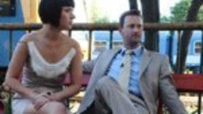 randevú prosztatarákkal keresztény lányom ateista randevúzik