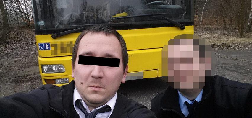 Szokujące ustalenia śledczych w sprawie wypadku w Katowicach. Kierowca był na prochach!
