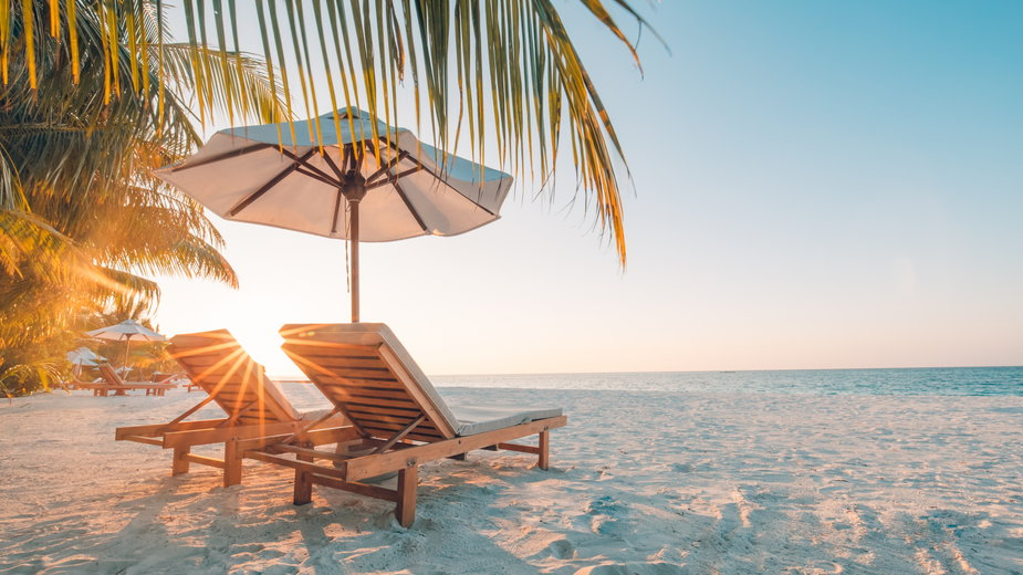 Niższe ceny w biurach podróży na sezon wakacyjny 2021