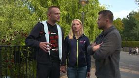 Jak dzisiaj w Szwecji patrzy się na obcokrajowców?