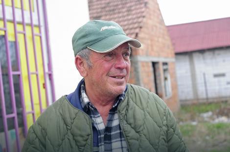 Dragan Gosarić
