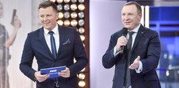 Rafał Brzozowski jedzie na Eurowizję. Jacek Kurski tłumaczy nam jego fenomen [WIDEO]