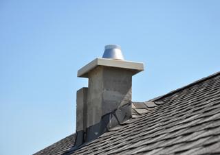 Kominiarz odpowie za niestaranne czyszczenie komina?
