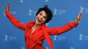 """Juliette Binoche blisko występu w """"Godzilli"""""""