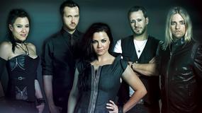 Evanescence w Polsce. Oto 10 faktów o zespole