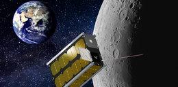 Startupy z Wrocławia i Berlina wyślą wspólnie satelitę na Księżyc