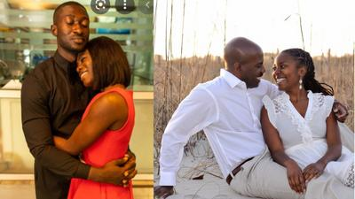 Ghanaian men are the most faithful in West Africa - Africa Fact Zone reveals