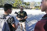 FLORIDA foto Tanjug AP (4)