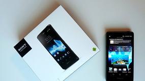 Sony Xperia T. Sprawdzamy nowy telefon Bonda