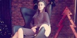 Makabryczna śmierć 19-letniej Darii. Jej roznegliżowane ciało znaleźli w walizce