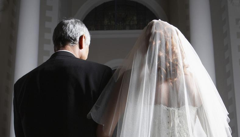 Meleg szex házasság után