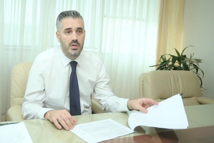 Srdjan-Rajcevic-ministar-u-Vladi-RS-01-foto-S-PASALIC