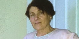 Pani Teresa zginęła przez pijanego kierowcę. Rozjechał ją sąsiad