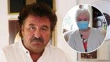 Sąsiedzi wspominają Krzysztofa Krawczyka: Miał wielkie serce i pięknie nam śpiewał