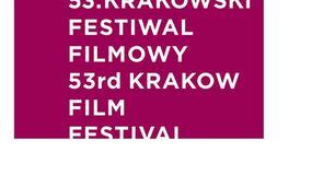 53. Krakowski Festiwal Filmowy w rytmie muzyki
