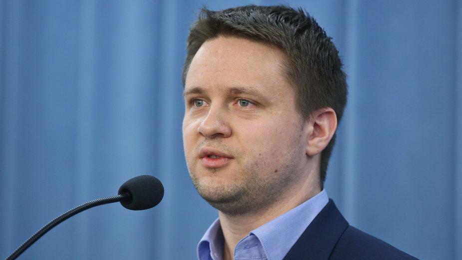 Robert Anacki