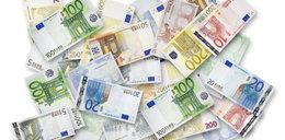 Kiedy euro w Polsce? Minister ujawnia