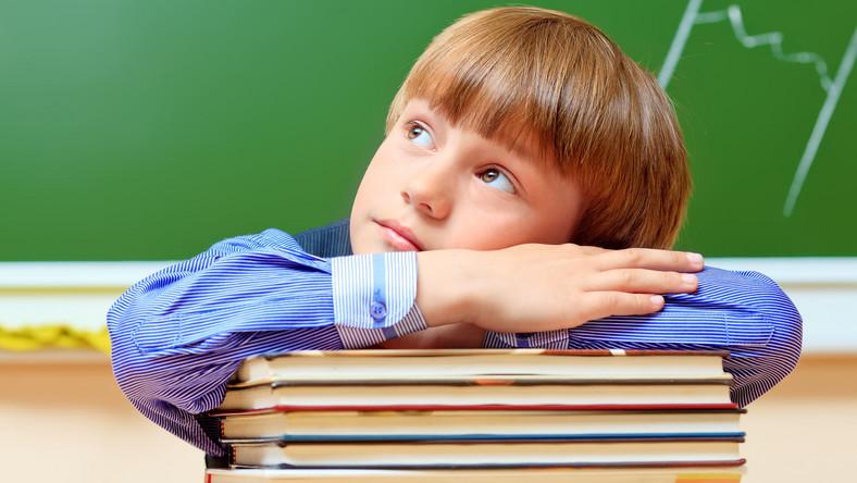 Badanie: polskie 10-latki poprawiły się w czytaniu, gorzej z matematyką