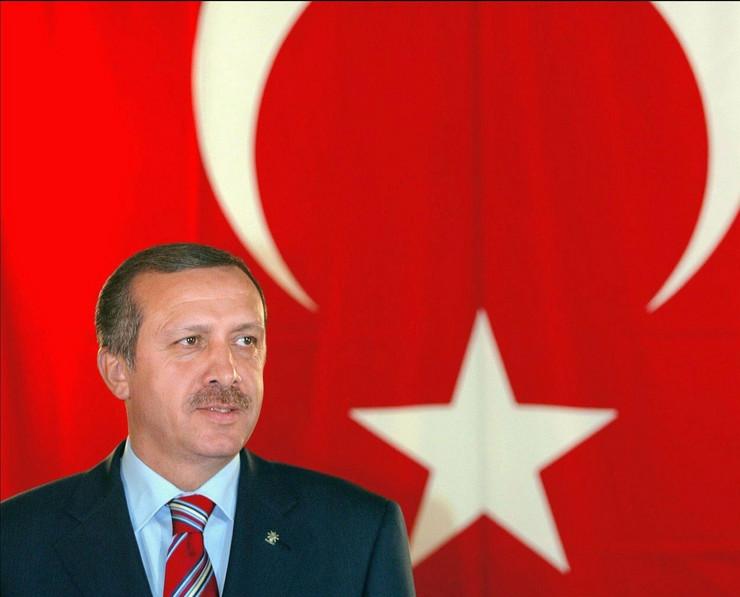 Erdogan 2002 profimedia-0017467406