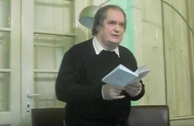 Kolja Mićević