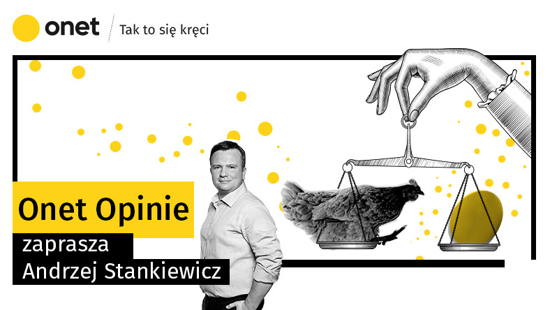 Onet Opinie