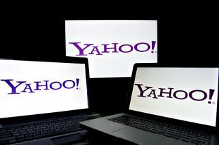 Yahoo zamierza zmniejszyć swoje udziały w chińskiej Alibabie