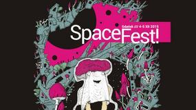 SpaceFest! 2015 już w grudniu w Gdańsku
