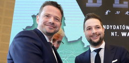 Najnowszy sondaż. Oni wygrają wybory w Warszawie i Krakowie?