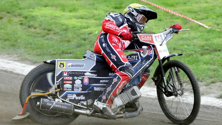 Jurica Pavlic