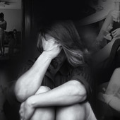 ODVEZAO JE NA NJIVU, UPUCAO I OSTAVIO DA KRVARI Ovo je samo jedna od horor priča o nasilju nad ženama, a evo šta se sa njima dešava posle i ZAŠTO JE VREME ZA PRAVDU