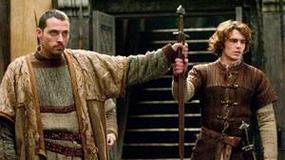 Powroty króla Artura