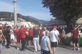 Navijaci_zvezde_u_Salzburgu_sport_blic_safe